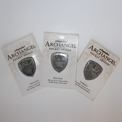 Archangel Pocket Shield