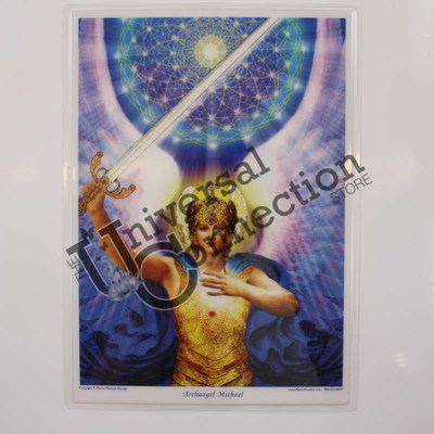 The Universal Connection Store, Metaphysical Store, New Age